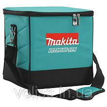 Сумка для инструментов 30 см Makita