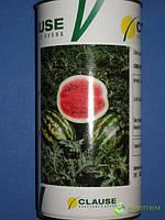 Семена арбуза  Кримсон Свит 0,5 кг (Клоз), фото 1