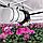 Угольные фильтры Flower Filter, фото 6