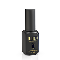 Каучуковый Топ Milano 12ml (с кисточкой)