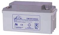 Аккумуляторная батарея  DJM1265 12В 65Ач