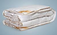 Пуховое одеяло 4 сезона Penelope Twin Platin 155х215