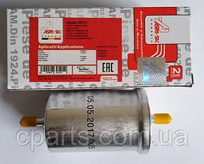 Паливний фільтр Renault Scenic 2 (Asam 30515)(середня якість)