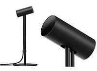Oculus Sensor - камера для Oculus Rift CV1, Сенсор положения для Виртуальной Реальности, Сенсор для Oculus Rif