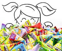 Сок «Фрузи» для детей