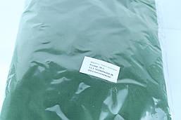Чохол для рюкзака 90, Зелений