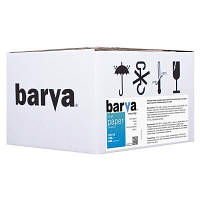 Бумага BARVA 10x15 Everyday 180г Glossy 500с (IP-CE180-289)