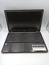 Ноутбук Acer Aspire E5-511-P5DU (NX.MNYEU.026)
