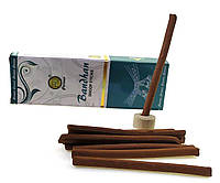Безосновные благовония Bandhan Dhoop sticks, PAW Индия