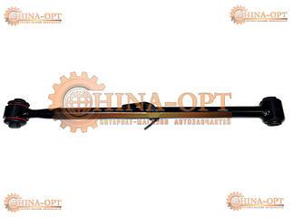 Рычаг задний поперечный нижний правый Чери Тигго Тигго 3 Тигго 5 Лифан Х60 1,6 1,8 2,0 2,4 МКПП АКПП