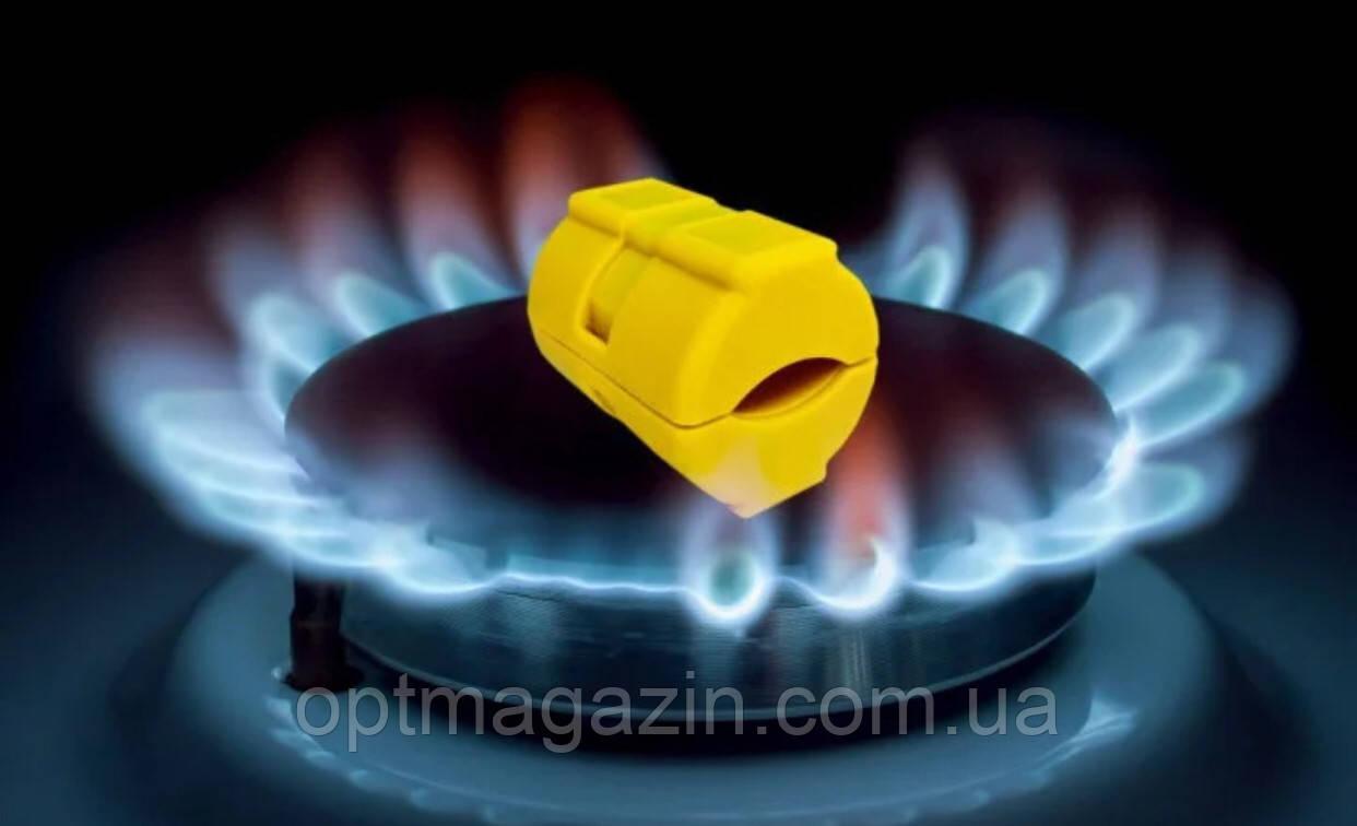Экономитель природного газа Gas Saver 1-й