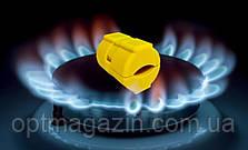Экономитель природного газа Gas Saver 1-й, фото 2