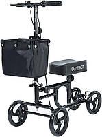 Скутер медицинского назначения Medical Scooter ELENKER