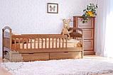 Детская кровать Арина, фото 2