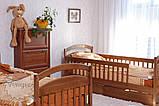 Детская кровать Арина, фото 5