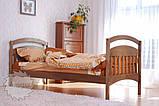 Детская кровать Арина, фото 7