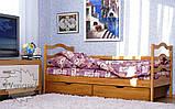 Детская кровать София, фото 2