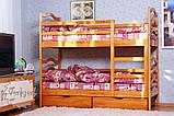 Детская кровать София, фото 3