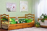 Детская кровать София, фото 5