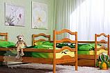 Детская кровать София, фото 4