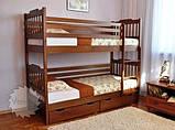 Детская кровать Ева, фото 2