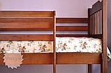 Детская кровать Ева, фото 7