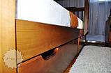 Детская кровать Ева, фото 4