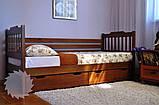 Детская кровать Ева, фото 8