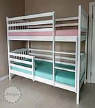 Детская кровать Ева, фото 6
