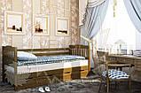 Детская кровать Ева, фото 9
