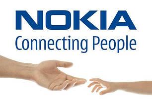 Мобильные телефоны Nokia