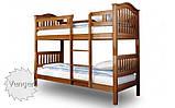 Детская кровать Максим, фото 4