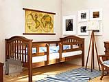 Детская кровать Максим, фото 5