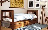 Детская кровать Максим, фото 6