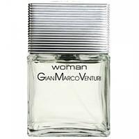 Gian Marco Venturi  Woman  туалетная вода, фото 1