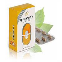 Витаспектр-С. Обеспечивает суточную потребность в витамине С.