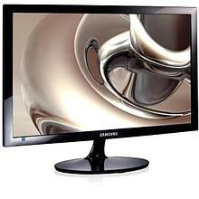 """Монитор б/у 21.5"""" Samsung S22D300, 1920x1080, WLED, состояние Отличное"""
