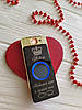 """Іменна запальничка з гравіюванням на подарунок """"Слайдер"""" Гравіювання під замовлення!, фото 4"""