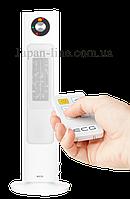 Керамический нагреватель 3 в 1 ECG KT 300 HM