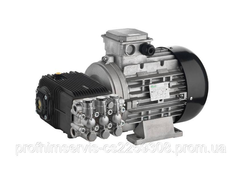 Аппарат высокого давления Annovi Reverberi RK 15.20 H
