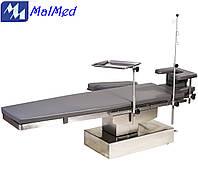 Стол операционный МТ500 (офтальмологический, механико-гидравлический), фото 1