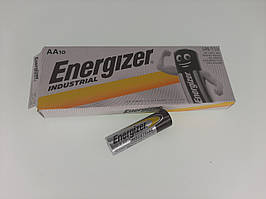 Батарейка Energizer LR6 в коробке ( 10 шт ) дата производства 03/18