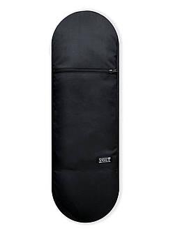 Чехол для скейта VOLT ALL Black