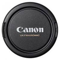 Крышка для объектива Canon 72мм