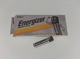 Батарейка Energizer LR03 в коробке ( 10 шт ) дата производства 03/18