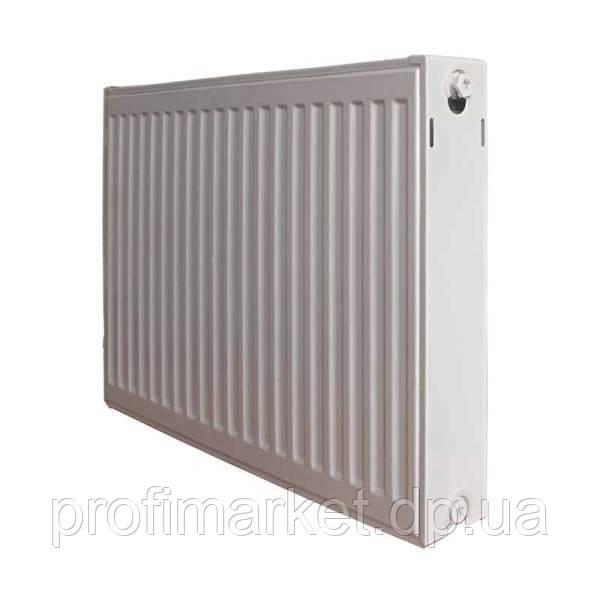 Радиатор стальной TERMOGROSS 22 500x600