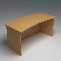 Стол  для руководителя 1600*800*780h