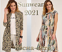 Sunwear весна-літо 2021