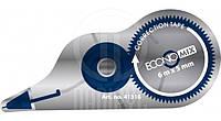 Корректор ленточный Economix E41316, 5мм х 6м (24 шт в уп.)