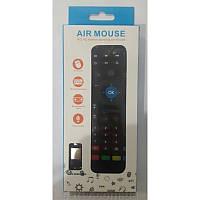Big Пульт AIR MOUSE MX3 с микрофоном
